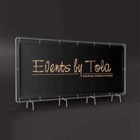 EventsbyTola  image