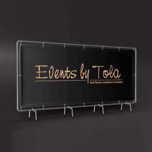 EventsbyTola  primary image