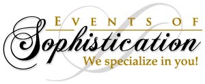 Events of Sophistication LLC primary image