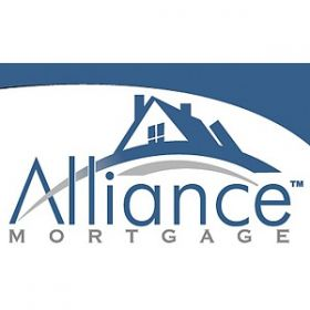 Alliance Mortgage image