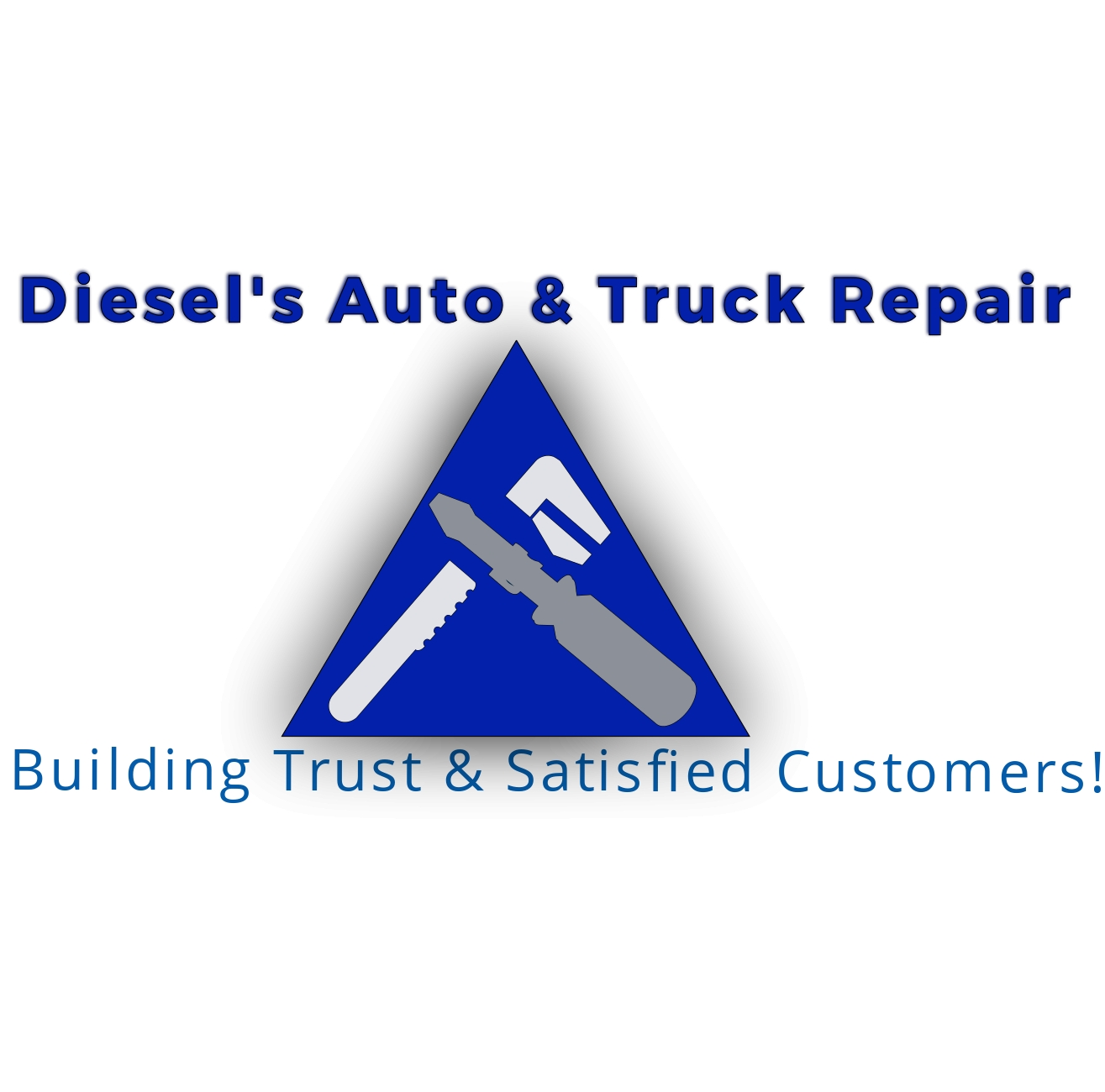 Diesels Auto and Truck Repair image