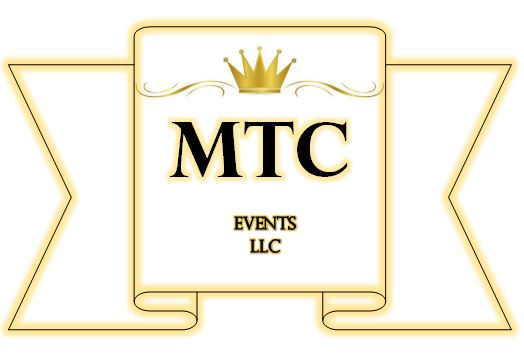 MTC Events LLC : DBA Certain Catering image