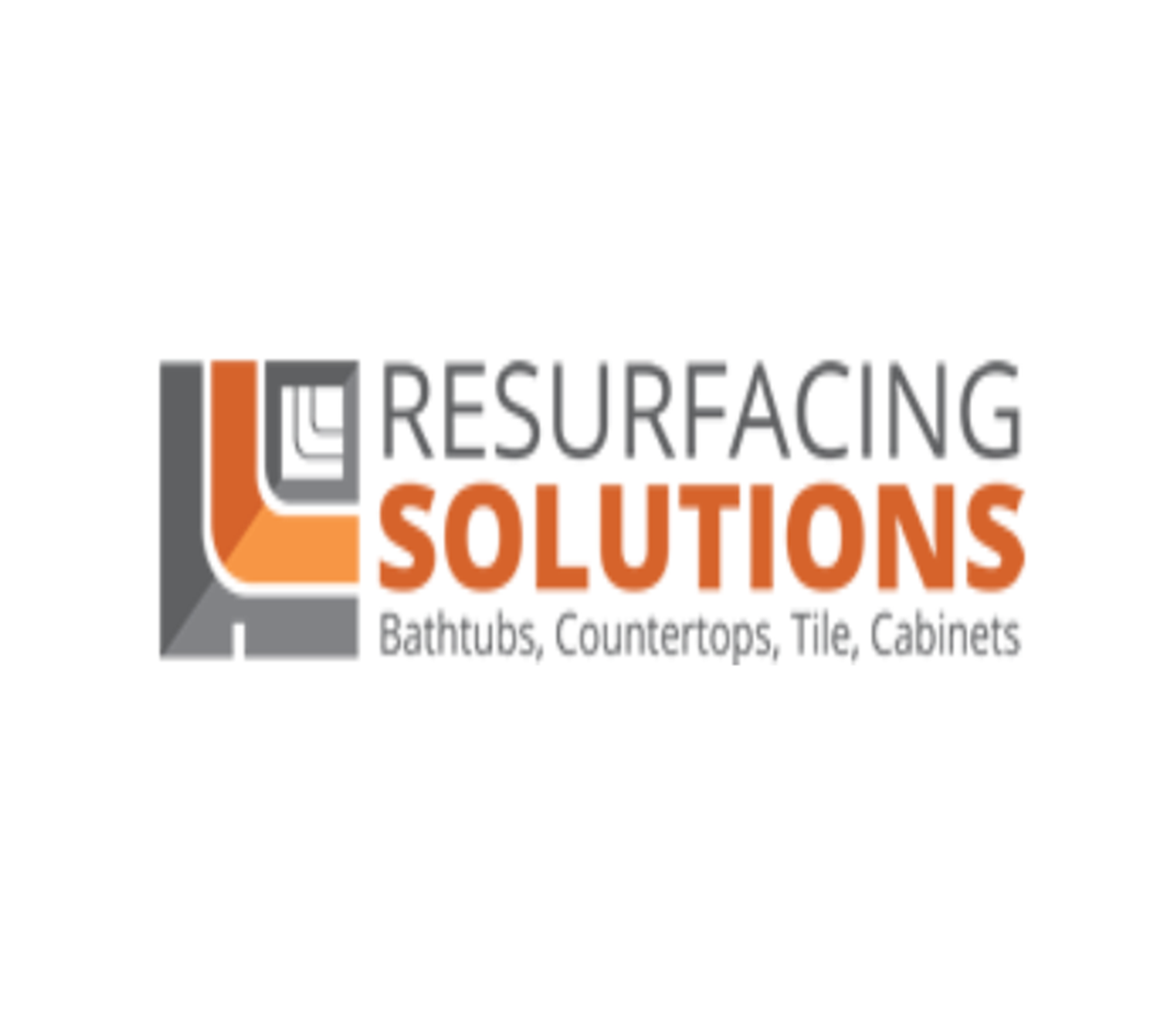 RESURFACING SOLUTIONS image