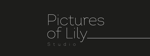 Pictures of Lily primary image