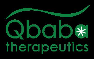 Qbaba Therapeutics, Inc. image