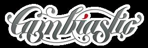Cambiastic   Branding & Graphic Design Services primary image