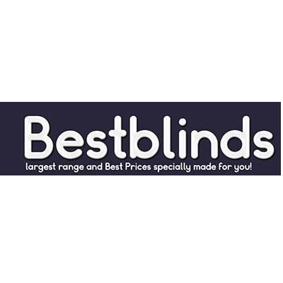 BestBlinds Limited image