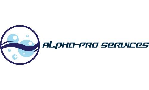 Alphapro Services image