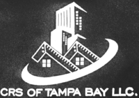 Crostruction&remodeling services of Tampa bay llc image