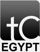 TC Egypt primary image