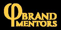 Brand Mentors image