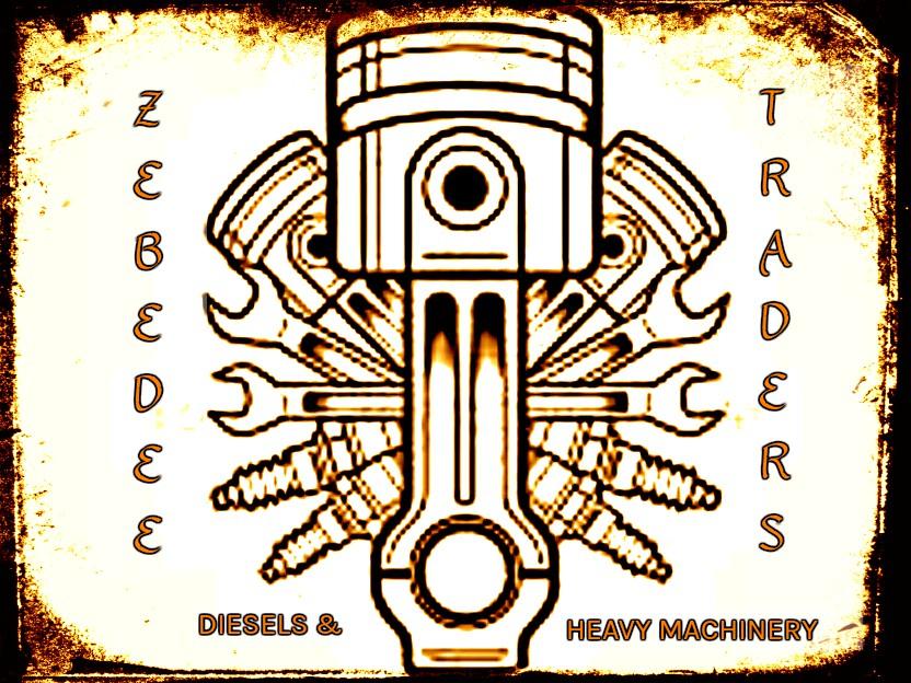 Zebedee Traders (PTY) Ltd image
