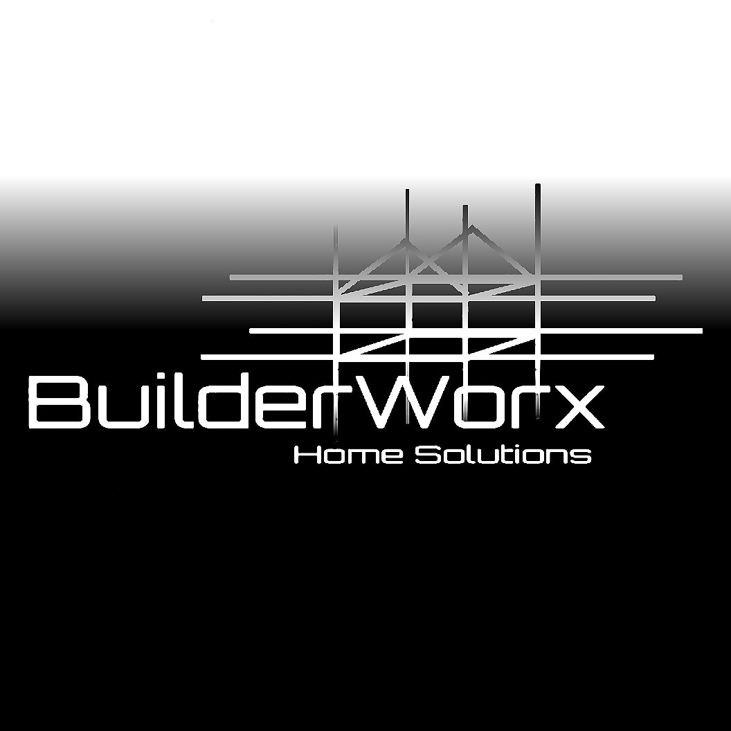 BuilderWorx Home Solutions  image