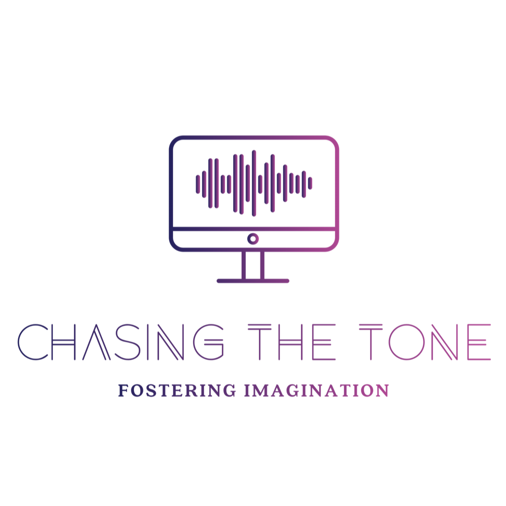 Chasing the Tone, LLC image