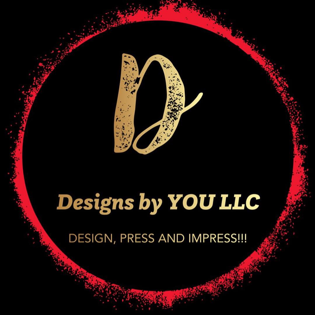 Designs by YOU LLC  image