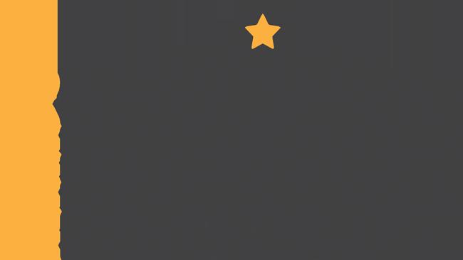 Alamos Basement primary image