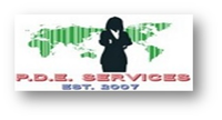 PDE Services image