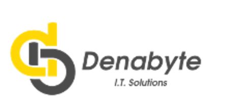 Denabyte I.T. Solutions image