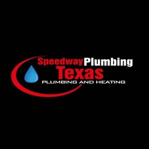 Speedway Plumbing Pasadena Texas image