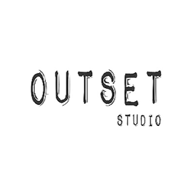 Outset Studio image