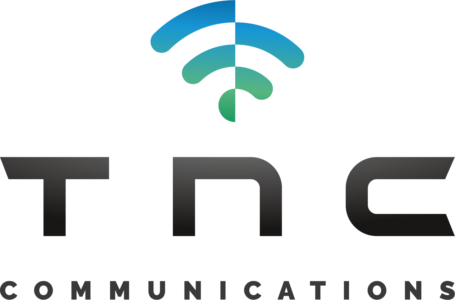 TNC Communications, inc. image