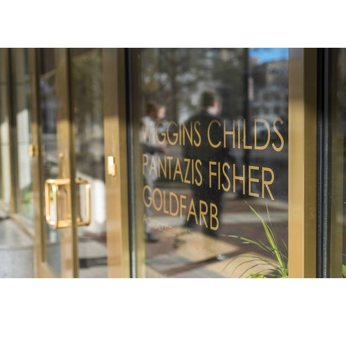 Wiggins Childs Pantazis Fisher & Goldfarb LLC image