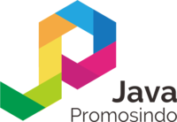 Java Promosindo image