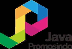 Java Promosindo primary image