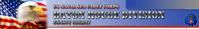 USNSCC Baton Rouge Division image