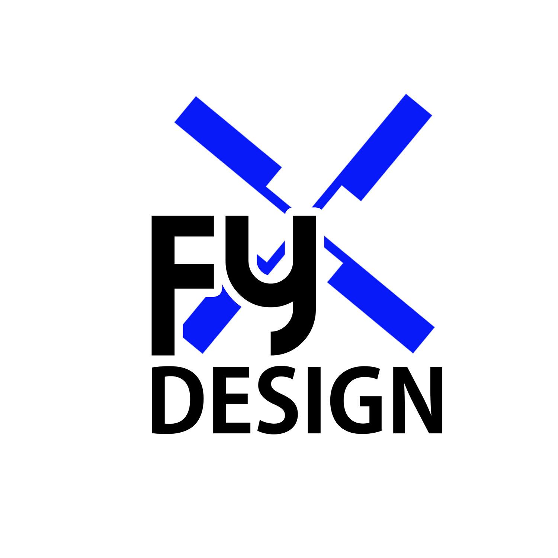 FY Design image