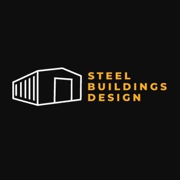 Steel Buildings Design image