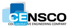 Censco, LLC  image