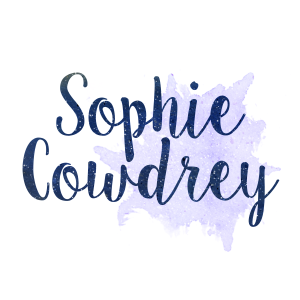 Sophie Cowdrey primary image