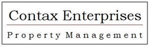 Contax Enterprises primary image
