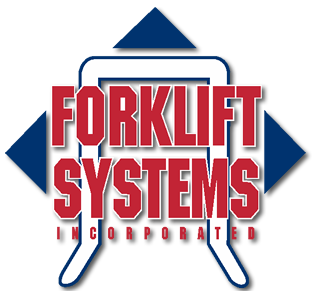 Forklift Systems Incorporated image