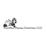FootHill Pharma-Industrial LLC image