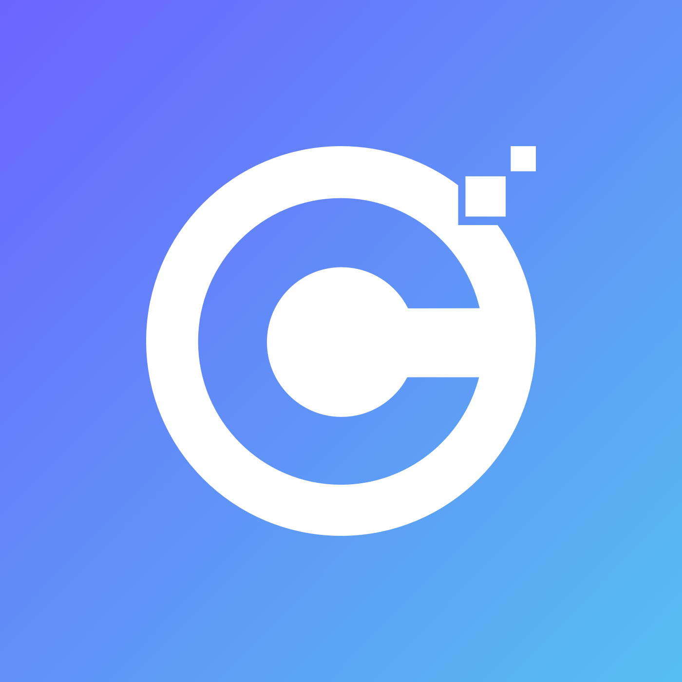 Chitranu Technologies primary image