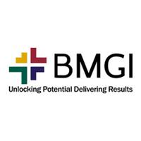 BMGI India image