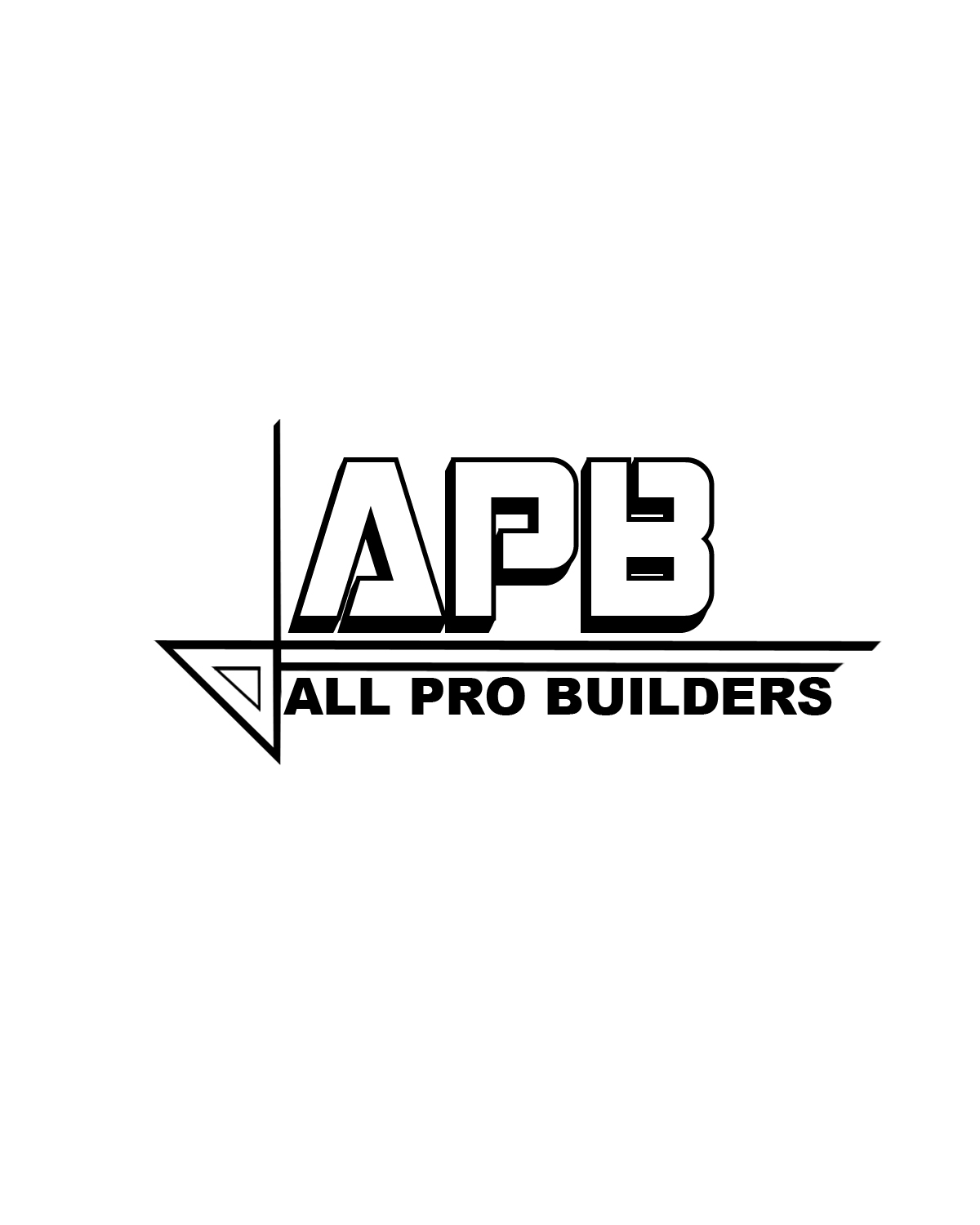 All Pro Builders LLC image