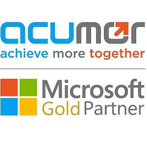 Acumor primary image