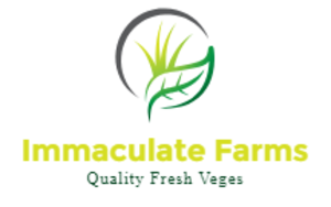 Immaculate Farms K. Ltd.  primary image