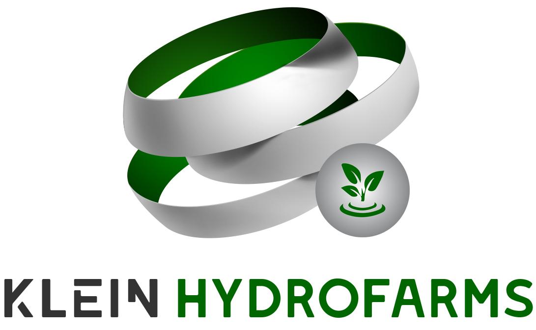 KLEIN hydrofarms image