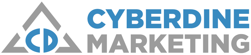 Cyberdine Marketing, LLC image