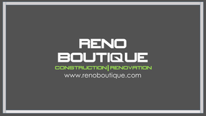 Reno Boutique primary image