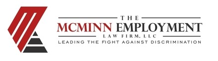 The McMinn Employment Law Firm image