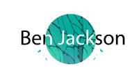 Ben Jackson image