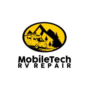 MOBILETECH RV REPAIR primary image