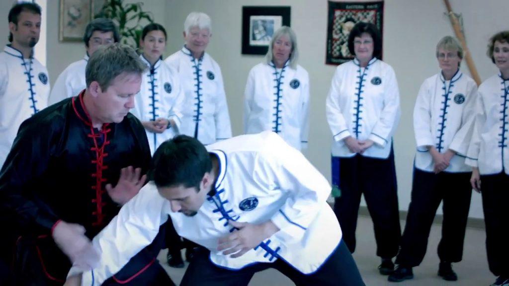 Eastern Ways Martial Arts - Folsom image