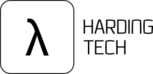 Harding Technology LLC primary image
