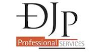 DJP Professional Services image